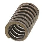 圓線螺旋彈簧 -WB 25%壓縮量-