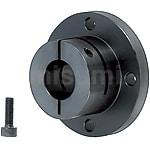 导向轴支座 支架型 开口型 标准型/长导向型