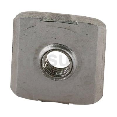 螺帽 HFS5系列铝合金型材用/先装型/不锈钢钣金型