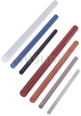 树脂棒材 外径精加工