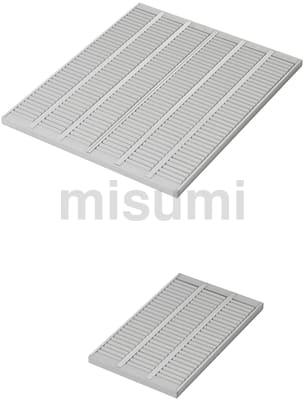 滚轮垫(微型板材)